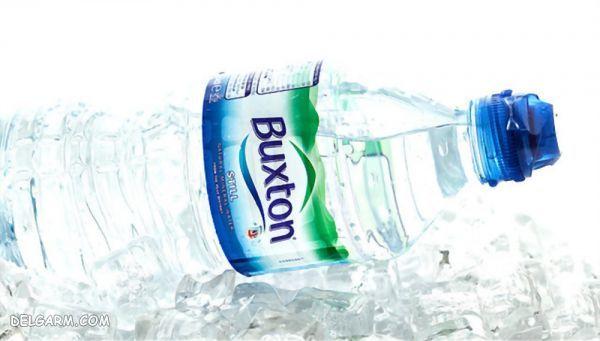 طرح توجیهی تولید آب معدنی طعم دار + مزیت خوردن آب معدنی