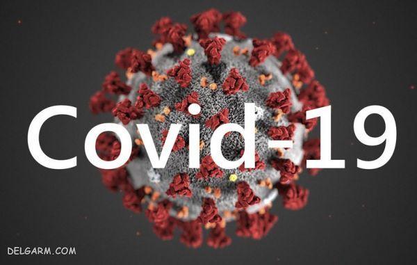 ویروس کووید ۱۹ (COVID-19)