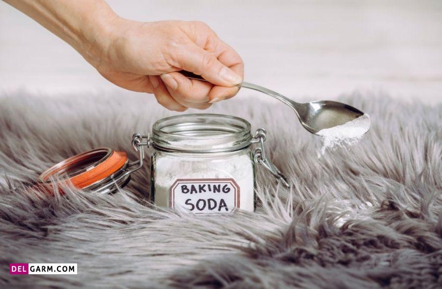 بیکینگ سودا (baking soda) چیست و چه تفاوتی با بیکینگ پودر دارد ؟