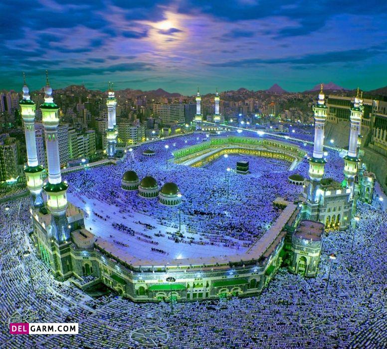 انشا عید فطر