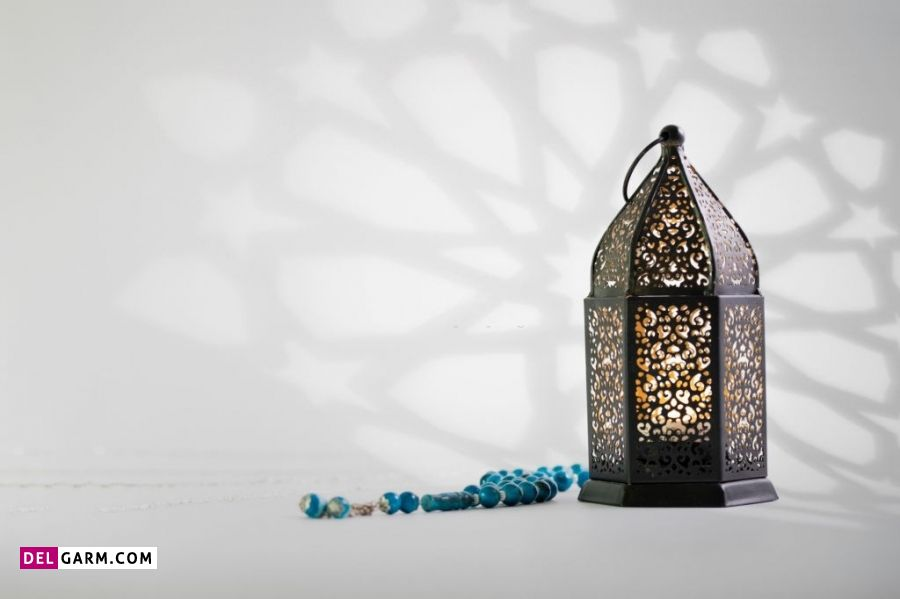 عید فطر 1400 در ترکیه