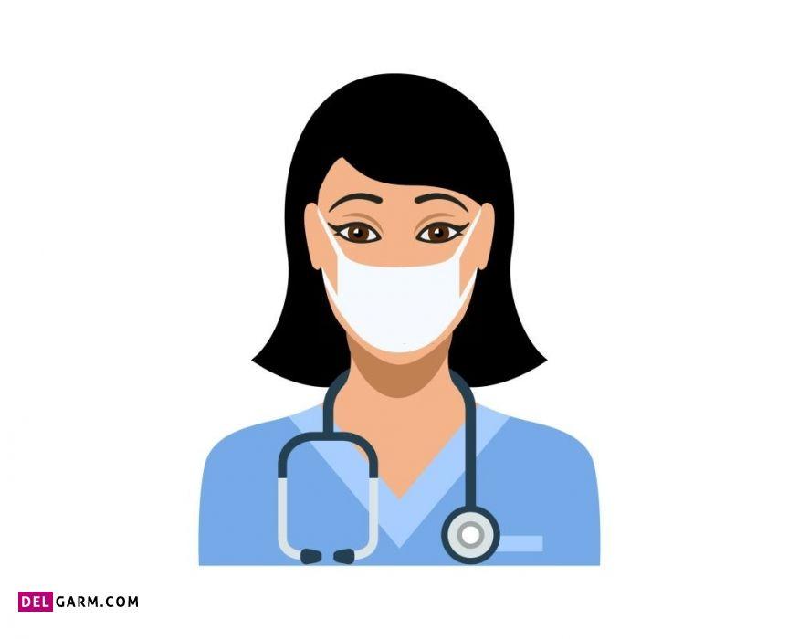تبریک روز جهانی پرستار