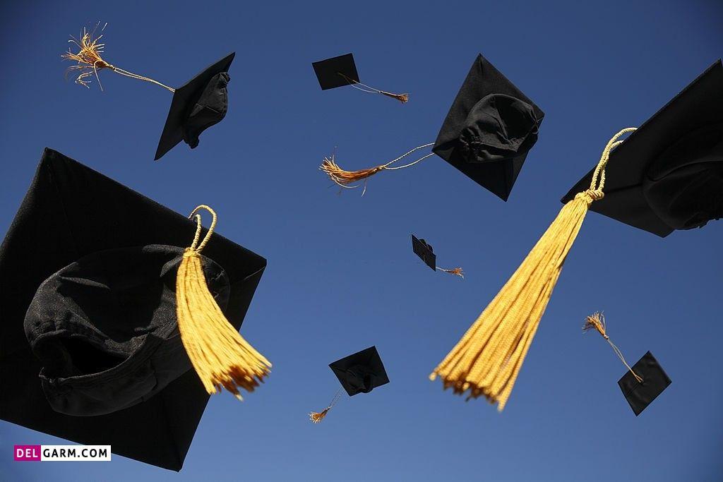 عکس خداحافظی با مدرسه و معلم / پروفایل خداحافظ مدرسه / استوری پایان سال تحصیلی