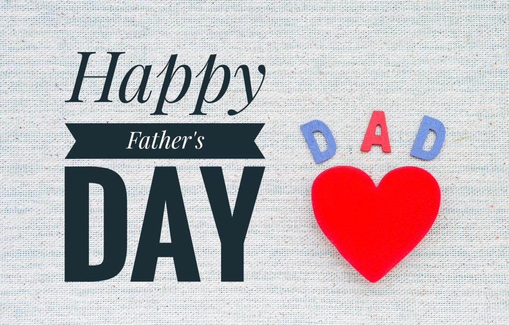 تبریک روز جهانی پدر