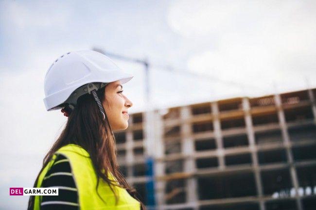 تاریخ روز جهانی زنان مهندس سال 1400