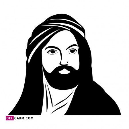 القاب امام علی برای اسم