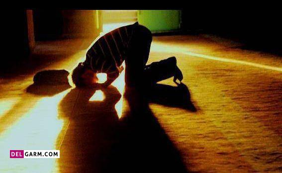نماز عید غدیر خم
