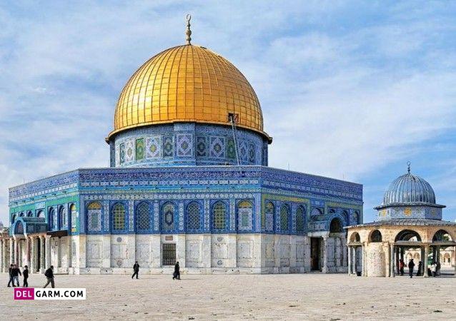 روز جهانی مسجد