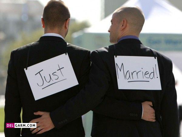 حدیث درباره همجنس گرایی