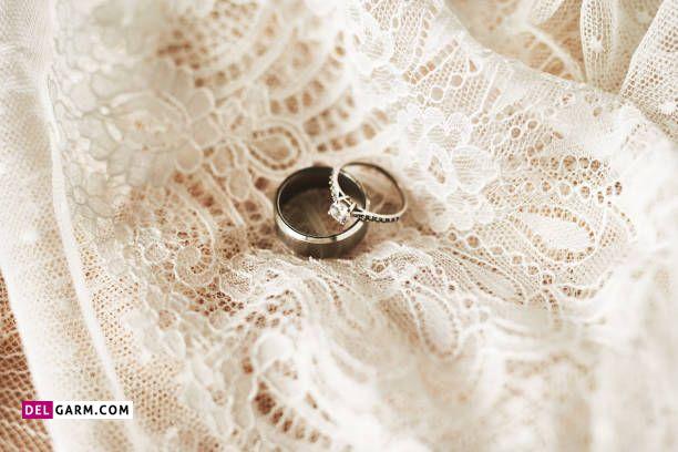 متن تبریک سالگرد ازدواج به خواهر