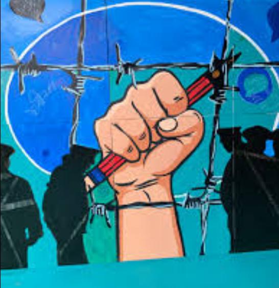 نقاشی افغانستان / نقاشی با موضوع افغانستان / نقاشی کودکانه افغانستان / رنگ آمیزی افغانستان