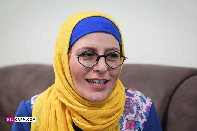 بیوگرافی سوسن پرور