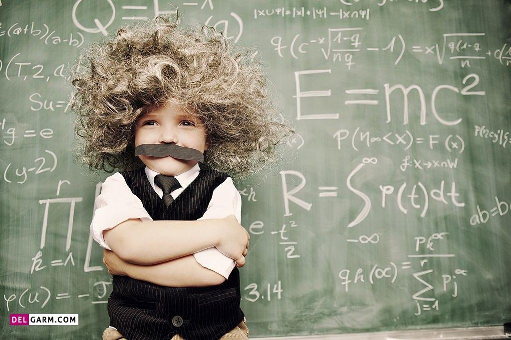 عکس پروفایل مدرسه بدون متن (دخترانه،پسرانه)