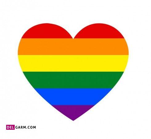   تاریخ روز جهانی قلب در سال 1400 / روز جهانی قلب 1400