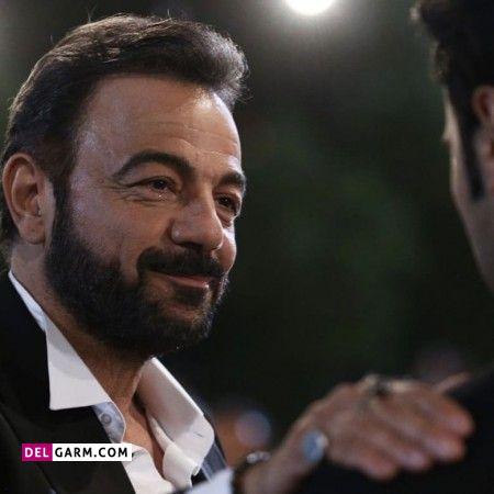 بیوگرافی علی رحمت تکین در چوکوروا