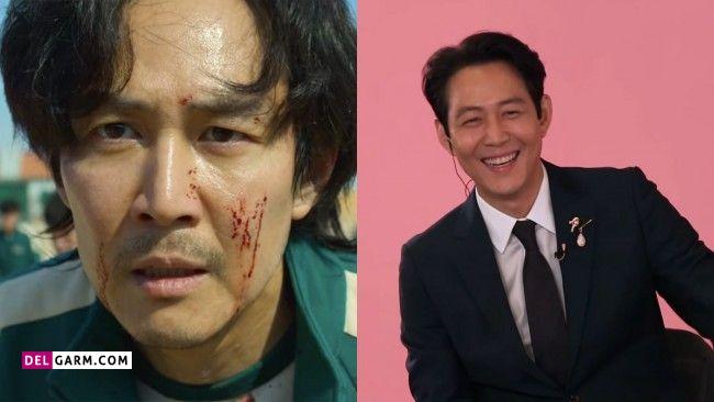 بیوگرافی سونگ گی هون در سریال مرکب (لی یونگ جائه)