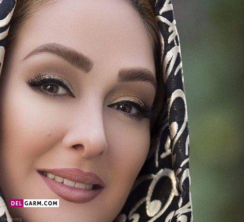 بیوگرافی علیرضا صادقی همسر الهام حمیدی از تحصیلات تا شغل و اینستاگرام