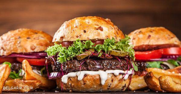 ساندویچ در کیش / هزینه زندگی در کیش