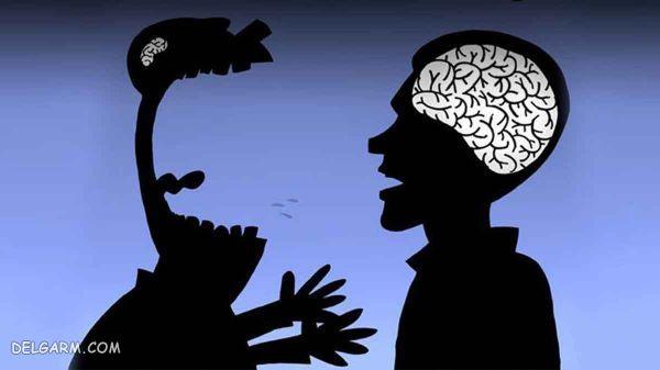 ساپیوسکشوال چیست / ویژگیهای اشخاص ساپیوسکشوال