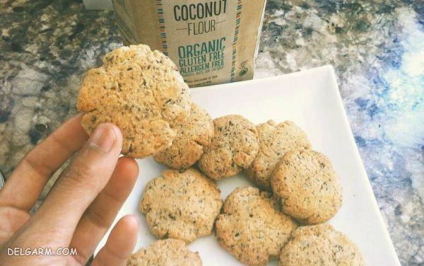 تاریخ مصرف آرد گندم / از کجا بفهمیم آرد خراب شده ؟ / آیا آرد خراب می شود / ایا ارد برنج خراب میشود / ایا ارد گندم خراب میشود
