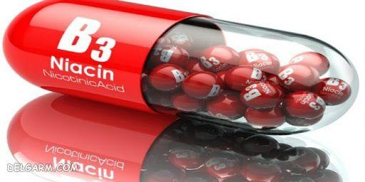 علائم کمبود ویتامین B کمپلکس / منبع غنی ویتامین ب / چگونه کمبود ویتامین b12 را جبران کنیم / درمان کمبود ویتامین b / کمبود ویتامین B