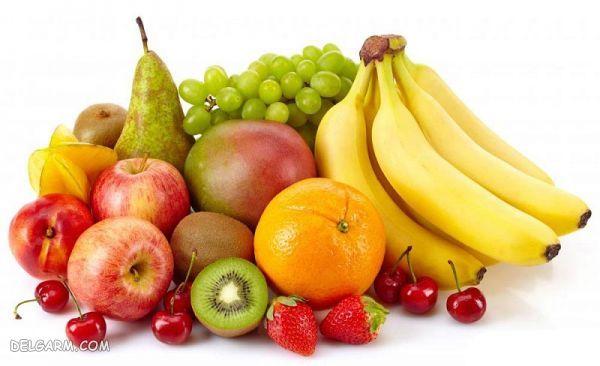 رژیم متعادل | رژیم متعادل چیست | بهترین رژیم غذایی | رژیم غذایی لاغری