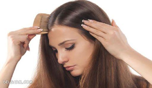 روغن مورد برای سفیدی مو   خواص روغن مورد برای ابرو   روش استفاده از روغن مورد برای مو   طرز تهیه روغن مورد