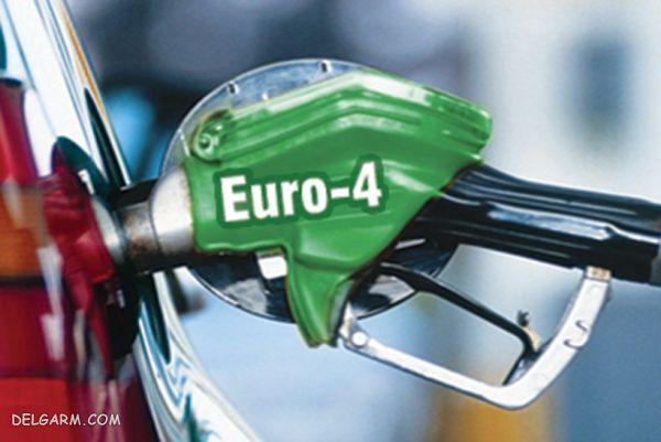 یورو 4