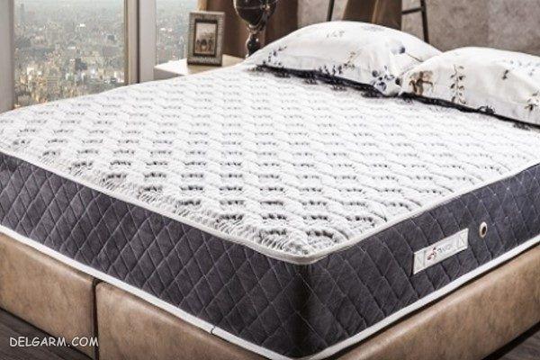 نگهداری از تشک تخت خواب