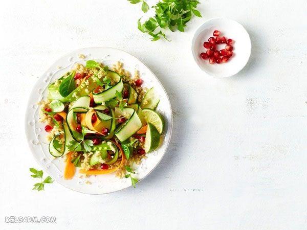 رژیم غذایی Sirtfood