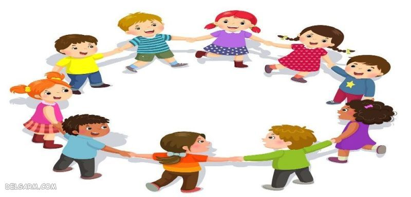شعر ورزش / شعر کودکانه ورزش / شعر برای هفته ورزش