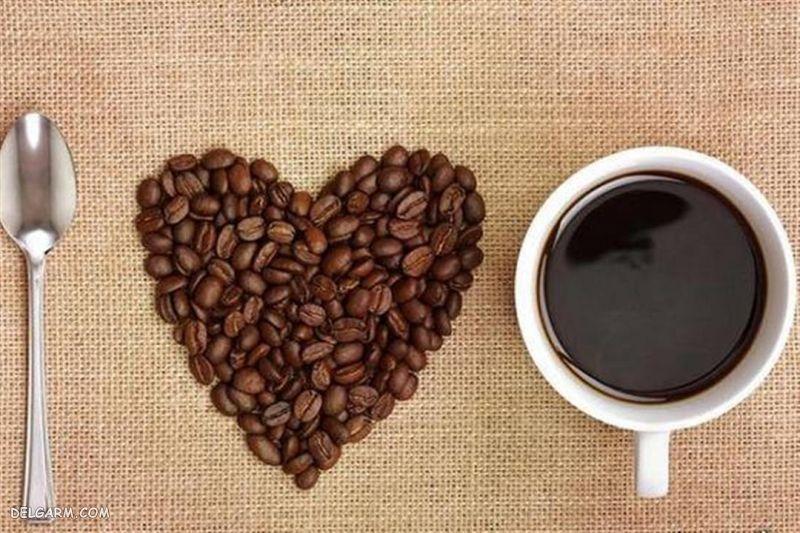 دیدن زین در فال قهوه