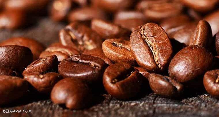 تعبیر سکه در فال قهوه