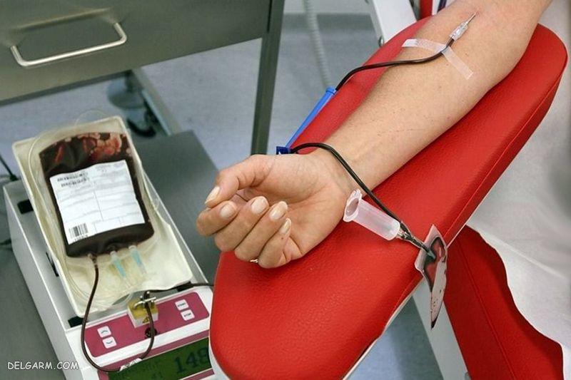 فرق حجامت و فصد خون چیست ؟