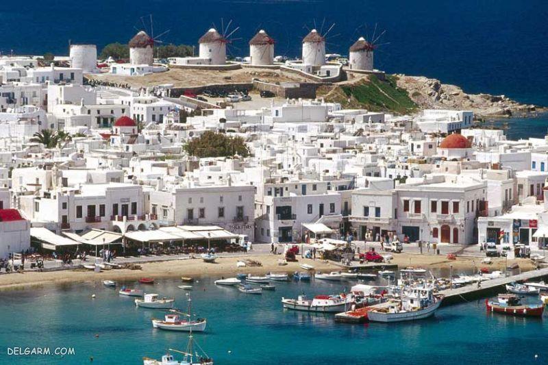 یونان /