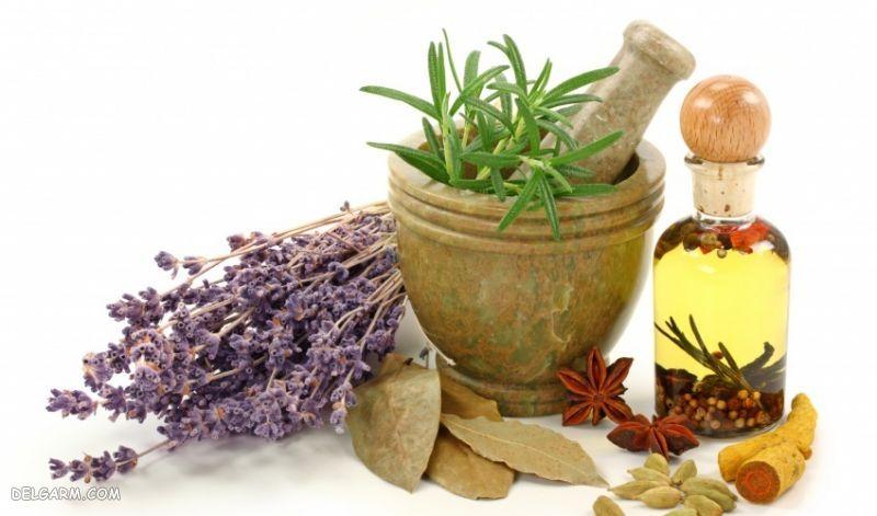 طب سنتی در درمان کرونا