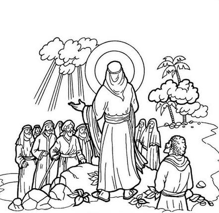 نقاشی رحلت پیامبر