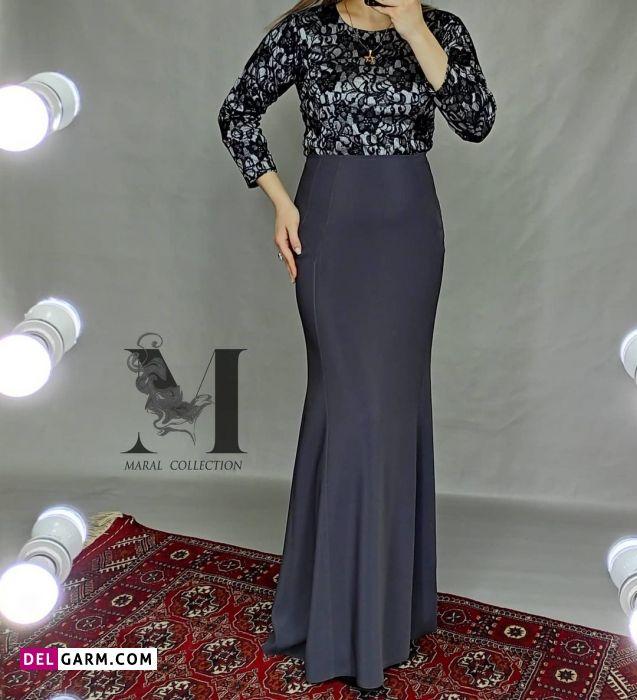 دامن بلند 1400 ،مدل دامن بلند جدید دخترانه ، مدل دامن بلند جدید ، مدل دامن بلند شیک