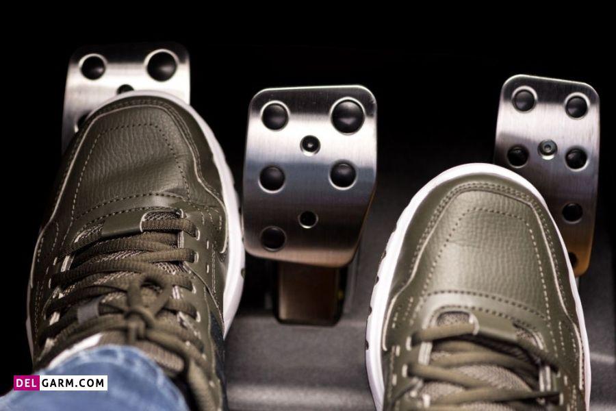 اشتباهات منجر به کاهش عمر خودرو