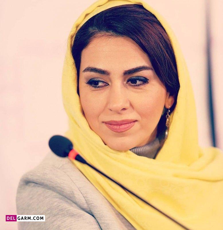 سریال خاتون مهران مدیری ، زمان پخش سریال خاتون ، بازیگران سریال خاتون