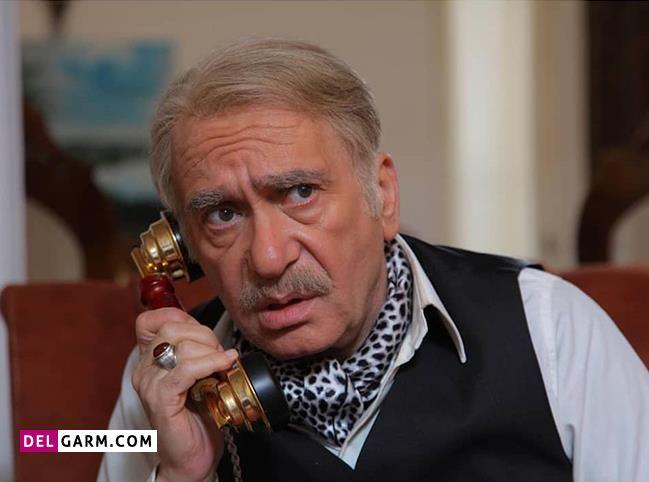 سریال مستوران، بازیگران مستوران ، خلاصه داستان سریال مستوران