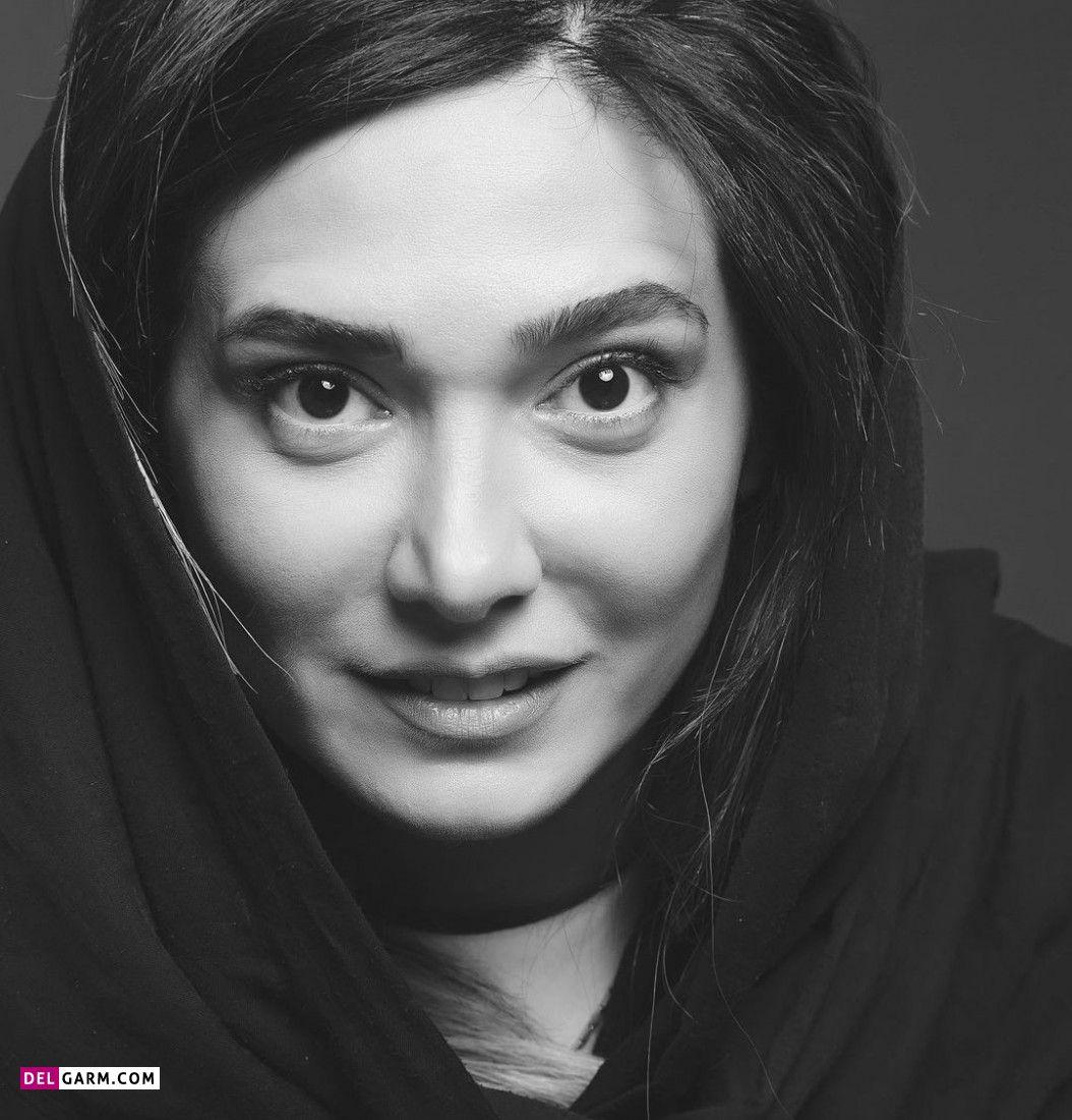 جایزه بهترین بازیگر زن برای مینا وحید