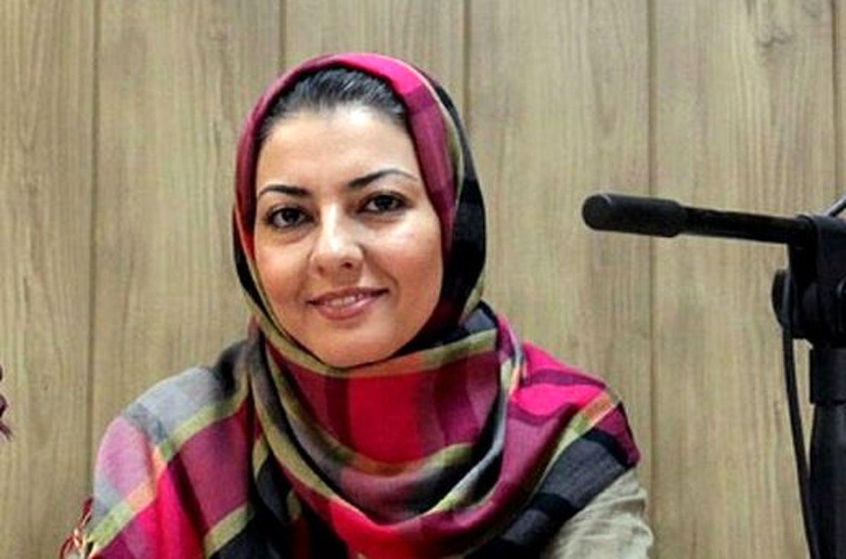 بازیگران مجرد بالای چهل سال، بازیگران مجرد مرد ایرانی، بازیگران مجرد زن ایرانی