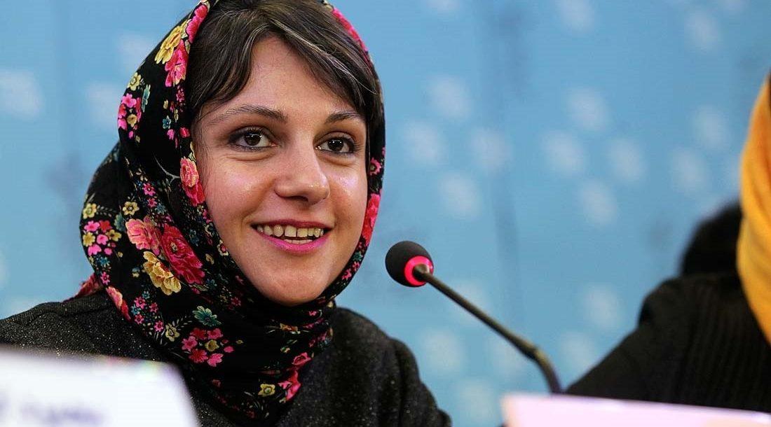 جوایز ایران در کن