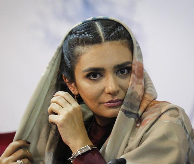 بازیگران خوزستانی، بازیگرانی که اهل خوزستان هستند