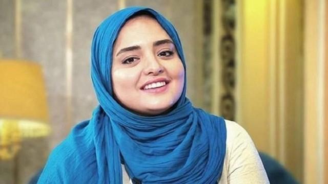 بازیگران ایرانی که سید (سادات) هستند
