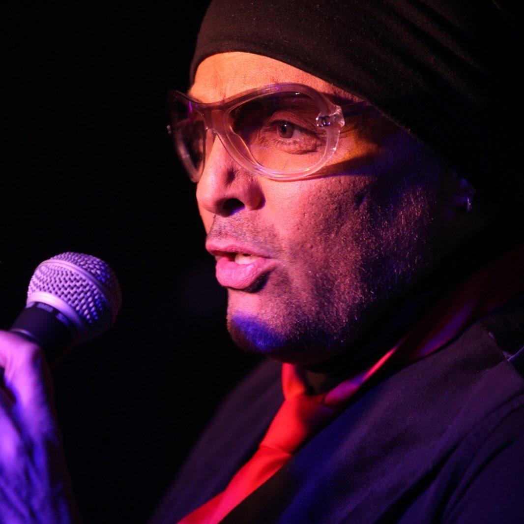 بیوگرافی شهرام کاشانی ، زندگینامه شهرام کاشانی