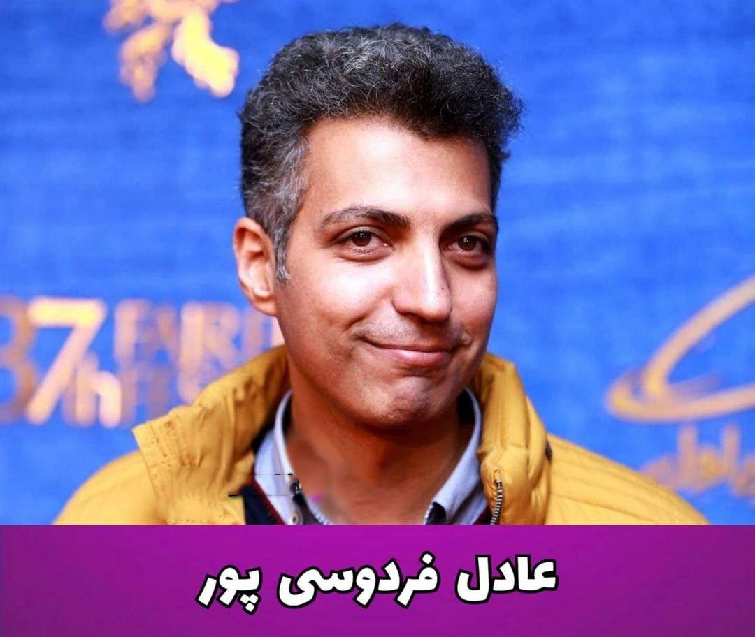 هنرمندان ایرانی که اینستاگرام ندارند