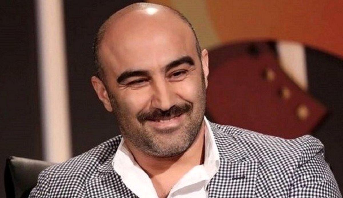 اسامی بازیگران ایرانی که چپ دست هستند/ بازیگرانی که چپ دست هستند / چپ دست های سینمای معروف