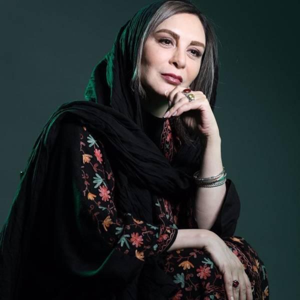 رازهای زندگی بازیگران ایرانی